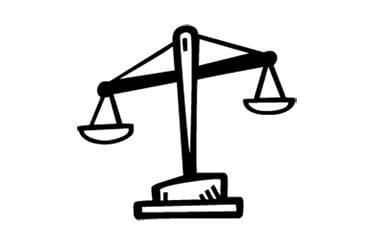 RECHTLICHES Du bekommst hier wichtige Rechtliche Informationen